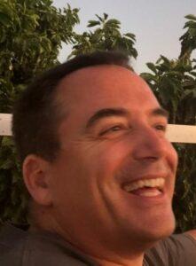 Simon Desjardins