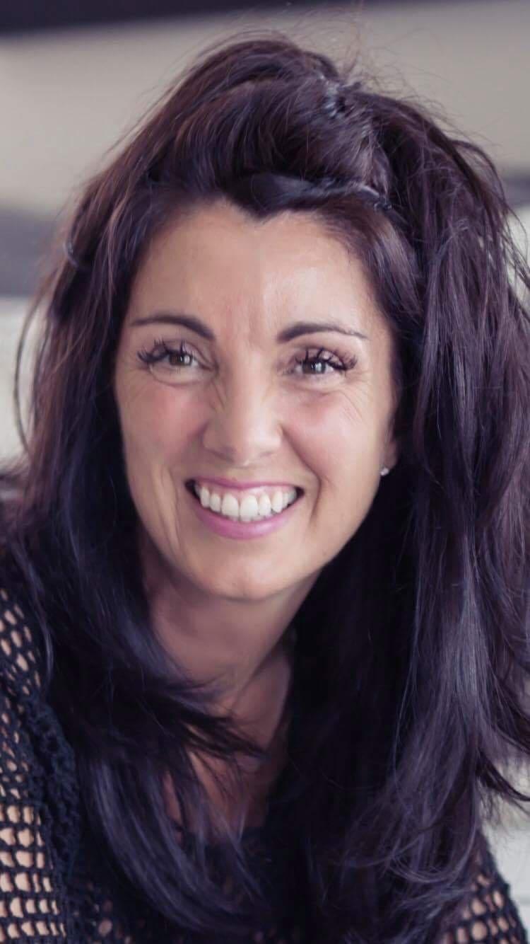 Eve Gosselin